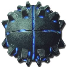 Artifact of the Strong.png