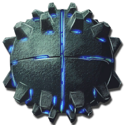 Artifact_of_the_Strong.png