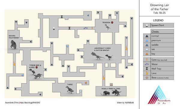 Dungeon Map 33.jpg