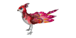 Featherlight PaintRegion0.png