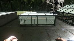 Greenhouse MetalGlassSBS.jpg
