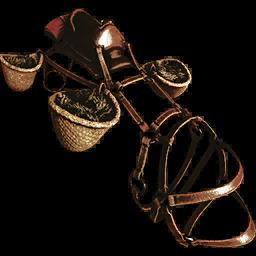 Maewing Saddle (Genesis Part 2).png