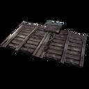 Medium Wood Elevator Platform (Aberration).png