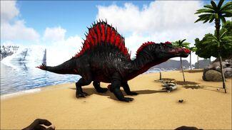 Mod Primal Fear Apex Spinosaur Image.jpg