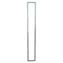 Mod Structures Plus S- XL Glass Wall.png