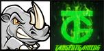 SOTF-rhino-tangent.png