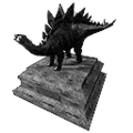 Stego Statue (Mobile).png