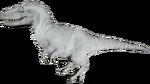X-Yutyrannus PaintRegion3.png