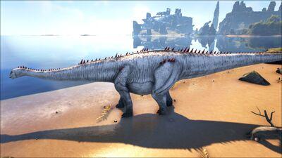 Diplodocus PaintRegion1.jpg