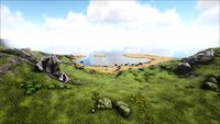 Highlands Bay (Ragnarok).jpg