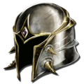 Manticore Helmet Skin (Scorched Earth).png