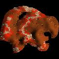 Mod Ark Eternal Ancient DodoRex.png