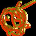 Mod Ark Eternal Elemental Dragonfly.png