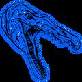 Mod Ark Eternal Elemental Lightning Baryonyx.png