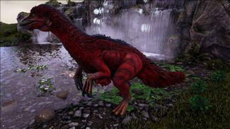 Mod Primal Fear Alpha Therizinosaur.jpg