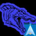 Mod Primal Fear Ascended Celestial Spinosaur.png