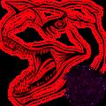 Mod Primal Fear Corrupted Alpha Carnotaurus.png