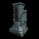Mod Structures Plus S- Tek Refrigerator.png