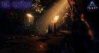 Mod The Chasm Drake Hive.jpg
