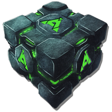 Revealed Cube.png
