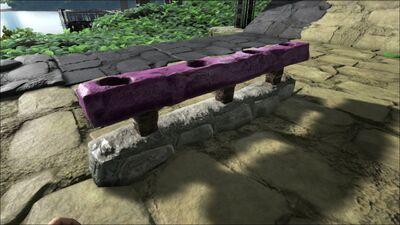 Stone Railing PaintRegion1.jpg