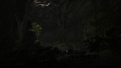 Carnivorous Caverns (Ragnarok).jpg
