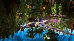 Crystal Isles 4.jpg