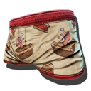 Dodo Pie Swim Bottom Skin.png