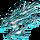 Mod Ark Eternal Spectral Wyvern.png