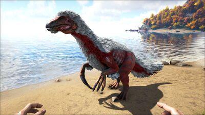 Therizinosaurus PaintRegion5.jpg