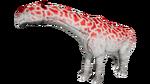 X-Paraceratherium PaintRegion4.png