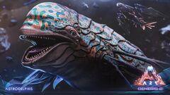 Astrodelphis concept art 2.jpg