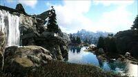 Biome Tundra.jpg