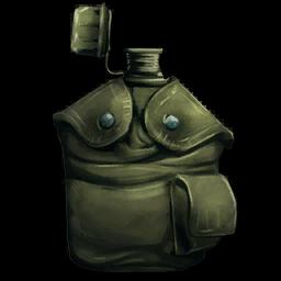 水筒 公式ark Survival Evolvedウィキ