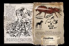 Dossier Titanomyrma.png
