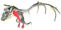 Ember Crystal Wyvern PaintRegion2.png