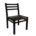 Lumber Chair (Primitive Plus).png