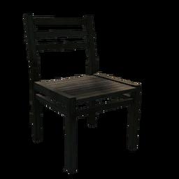 Lumber Chair (Primitive Plus).png