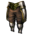 Manticore Leggings Skin (Scorched Earth).png