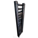 Metal Ladder.png