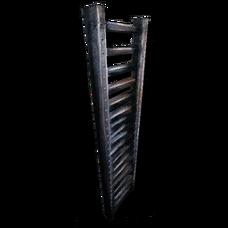Metal Ladder.png