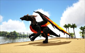 Mod Ark Eternal Elemental Fire Dragon Image.jpg