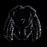 Mod Ark Eternal Predator Armour.png