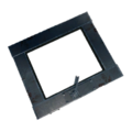 Mod Structures Plus S- Glass Trapdoor.png