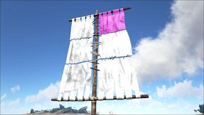 Multi-Panel Flag PaintRegion2.jpg