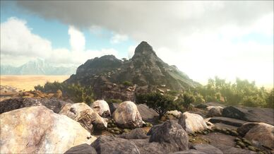 Northern Mountains (Scorched Earth).jpg