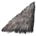 Sloped Thatch Wall Left.png