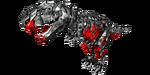Tek Rex PaintRegion3.png
