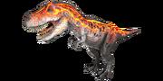 X-Rex PaintRegion4.png