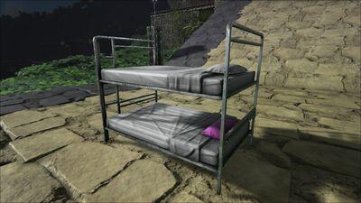 Bunk Bed PaintRegion5.jpg